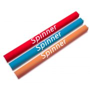 Original-300-Puffs-Japanese-Design-Spinner-Dispossable (4)